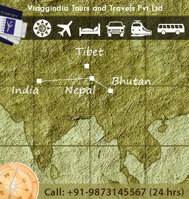 India Travel and Tourism - India Tour Packages, Tour Package India,Tours Packages,India Package Tours